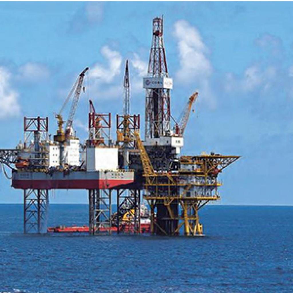 Pembahasan Amdal Perusahaan Gas HCML, Disoal Masyarakat