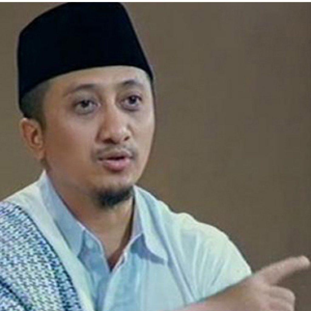 Terkait Investasi, Empat Warga Surabaya Laporkan Ustad