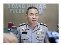 1 dari 4 Tersangka Pengambil Paksa Jenazah Covid di RS Paru Surabaya, Positif Covid-19