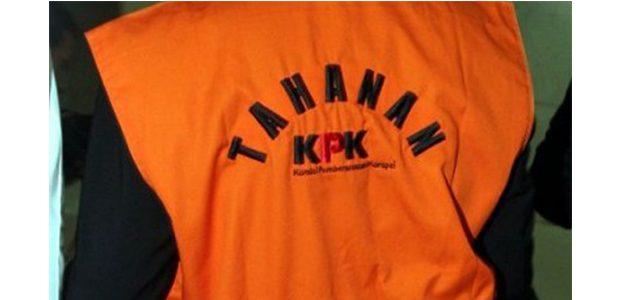 12 Tersangka Korupsi di Kota Malang Lolos Nyaleg, KPK Imbau Masyarakat Selektif