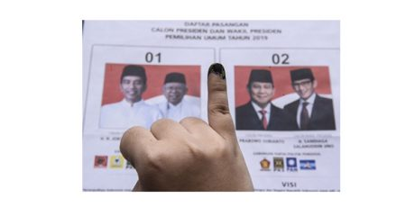 14 Pengawas Pemilu Meninggal, 85 Orang Dirawat di Rumah Sakit