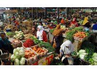 2 Pekan Jelang Ramadan, Harga Bahan Pokok di Jatim Stabil