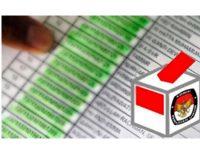 3 Nama WNA Tercatat di DPT Pemilu Kota Madiun