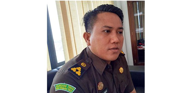 3 Tersangka Kasus Dugaan Penyelewengan Raskin di Sumenep Akan Disidangkan di Surabaya