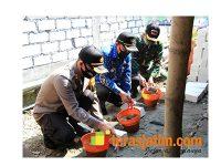350 Rumah Warga di Lamongan Jadi Sasaran Program RTLH
