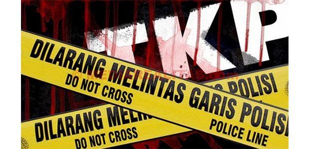 39 Polres dan Polresta se-Jatim Ikuti Lomba Demo Kemampuan Fungsi Reskrim