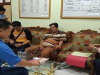 4 Tahun Buron, Terpidana Koruptor Ditangkap di Tuban
