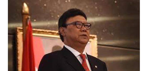 40 Anggota DPRD Kota Malang Diminta Pahami Area Rawan Korupsi
