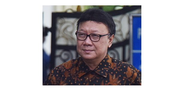 41 Anggota DPRD Kota Malang Dibabat KPK, Mendagri Keluarkan Diskresi