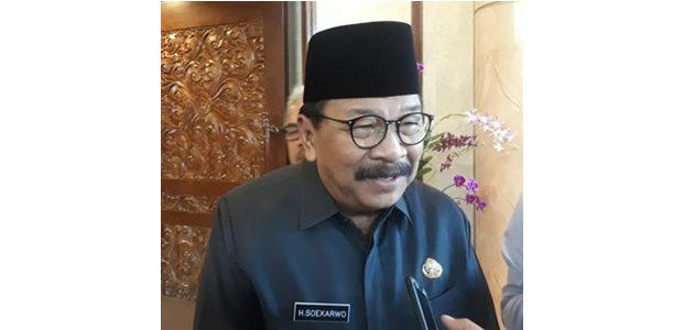 41 Anggota DPRD Kota Malang Ditahan KPK, Gubernur Akan Lantik PAW