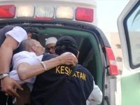 42 JCH Yang Sakit di Madinah Dievakuasi ke Makkah