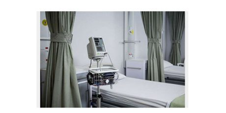 43 Rumah Sakit di Jatim Siapkan Ruang Isolasi Bagi Pasien Suspect Corona