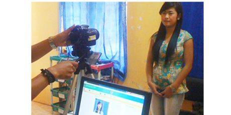 39 Ribu Warga Kota Malang Belum Lakukan Perekaman e-KTP