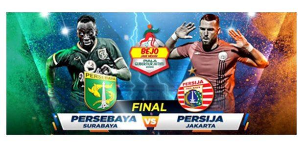 8.900 Personel Gabungan Amankan Final Piala Gubernur di Gelora Delta Sidoarjo