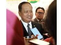 96 Perguruan Tinggi di Indonesia Memiliki Akreditasi A