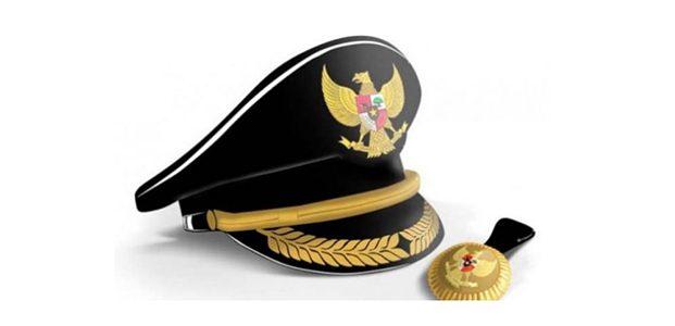 Jabatan 16 Bupati/Walikota di Jatim Resmi Berakhir, Gubernur Angkat Plh