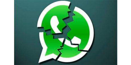 Bulan Depan, Belasan Merk HP Tak Bisa Digunakan Untuk WhatsApp-an Lagi, Cek Daftarnya