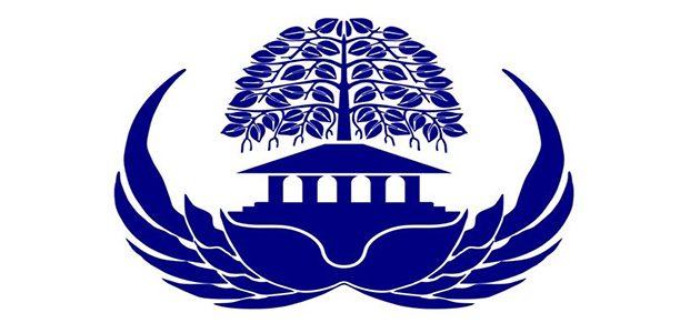 Libur Isra Mikraj dan Nyepi, ASN Dilarang Bepergian Ke Luar Daerah