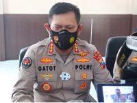 Kasus Dugaan Pelanggaran Prokes, Polda Jatim Akan Periksa Wali Kota Malang