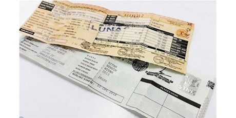 Hingga 9 Desember Nanti, di Jatim Ada Pemutihan Pajak Kendaraan Bermotor Lho!