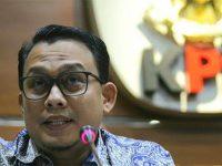 Dalami Kasus Jual Beli Jabatan, Penyidik KPK Periksa Belasan Pejabat Pemkab Probolinggo