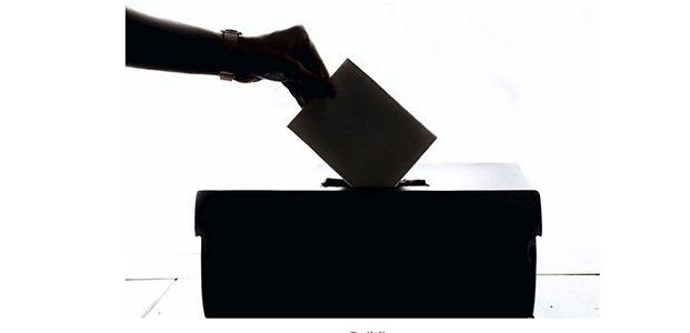 Perhitungan Suara Pilkada Serentak di Jatim Hampir Final, 7 Daerah Sudah 100%
