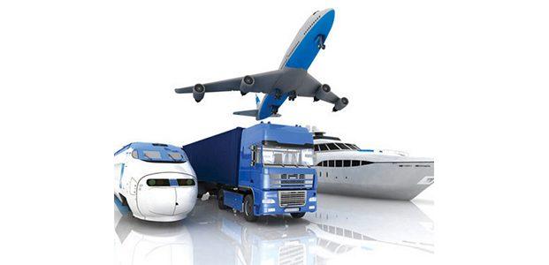 PPKM Diperpanjang Hingga 9 Agustus, Aturan Perjalanan Transportasi Tak Berubah
