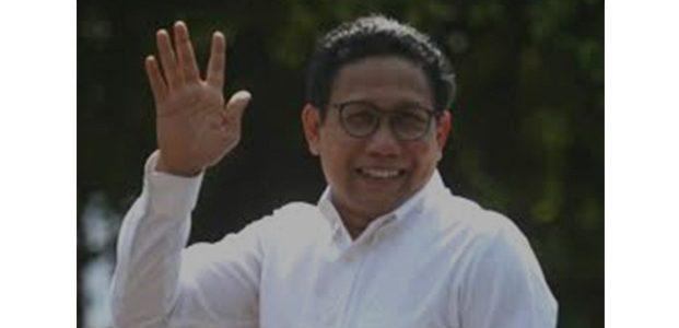 Abdul Halim Iskandar Jadi Menteri, Kursi Wakil Ketua DPRD Jatim dari PKB Akan Diisi Anik Maslachah