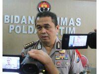 Ambruknya Atap SDN Gentong Kota Pasuruan, Polisi Pastikan Ada 2 Kasus Pidana