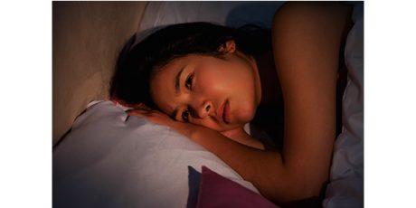 Anda Sulit Tidur? Lakukan Beberapa Cara ini