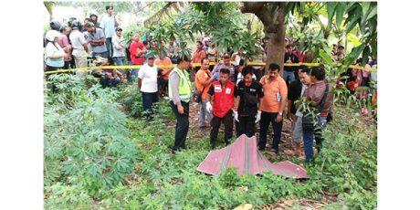 Aniaya Pria Tak Dikenal Hingga Tewas, 4 Orang di Trowulan Mojokerto Dibui