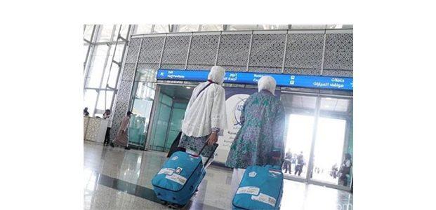 Arab Saudi Larang Sementara Kedatangan Jemaah Umrah, Ini Kata Gubernur Jatim