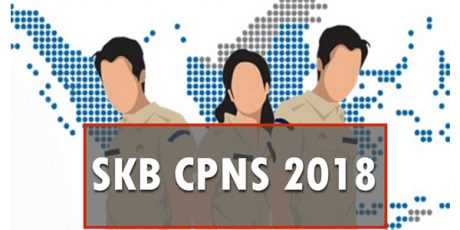 SKB CPNS Digelar Awal Desember, Instansi Daerah Wajib Pakai CAT