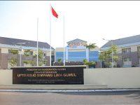 Awal Tahun, RSUD Simpang Lima Gumul Kediri Siap Beroperasi