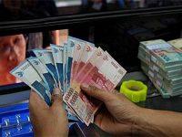BI Imbau Masyarakat Tukarkan Uang di Tempat Resmi