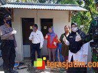 Rencanakan STBM, Bojonegoro Siap Jadi Kabupaten ODF