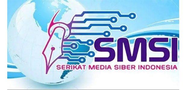 SMSI Bojonegoro: Masyarakat dan Pejabat Harus Tahu Tugas Wartawan