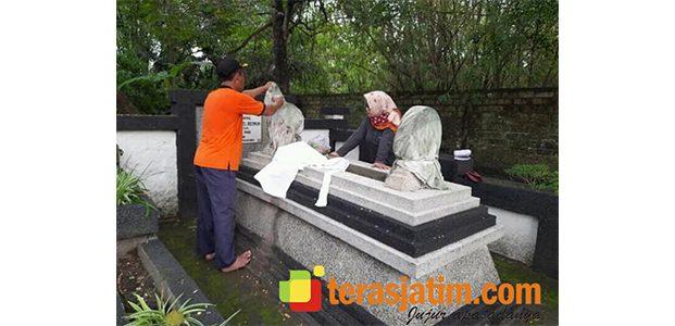 Aryo Tameng, Salah Satu Tokoh Cikal Bakal Berdirinya Desa Baureno?