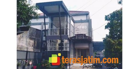 Polemik Pengisian Perades di Kepohbaru Bojonegoro, DPMPD Nilai TPPD Tidak Teliti