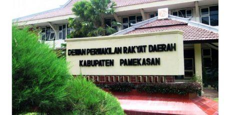 Tersandung Kasus Wanita, BK DPRD Pamekasan Akhirnya Pecat Ketua Komisi III