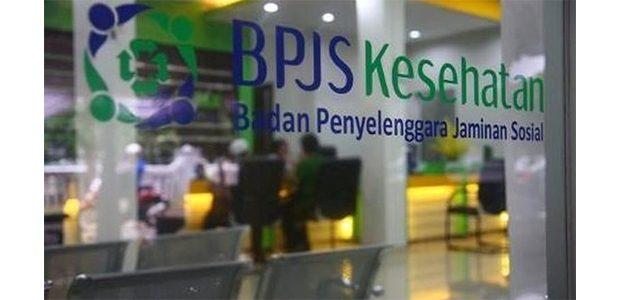 BPJS Kesehatan Diminta Selesaikan Piutang di 4 RS Milik Pemprov Jatim