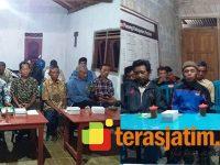 BPJS Ketenagakerjaan Kembali Melakukan Sosialisasi di Desa Bomo Pacitan