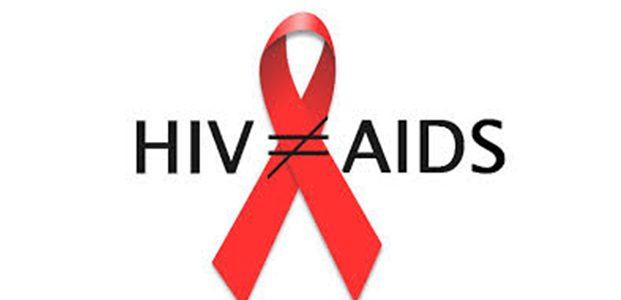 Butuh Kerja Keras Untuk Menangani HIV/AIDS Di Ponorogo