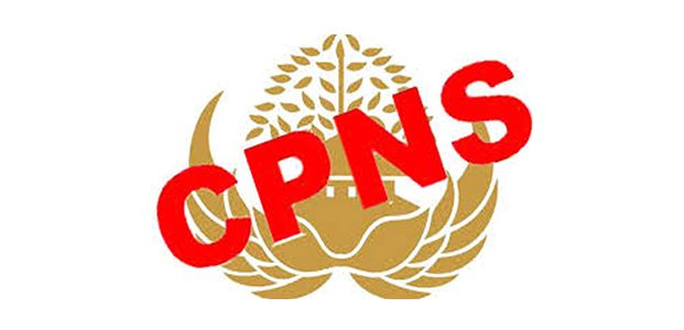 Baru Pengumuman, Pendaftaran CPNS Dibuka Pada 26 September