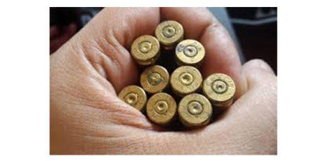 Bawa Ratusan Amunisi, Seorang Penumpang Pesawat Diamankan di Juanda