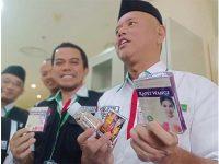 Bawa Ratusan Jamu Kuat dan Sari Rapet, Barang Bawaan Jemaah Haji asal Embarkasi Surabaya Disita