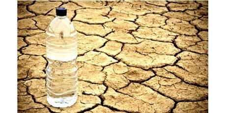 Tips Cegah Dehidrasi di Saat Puasa