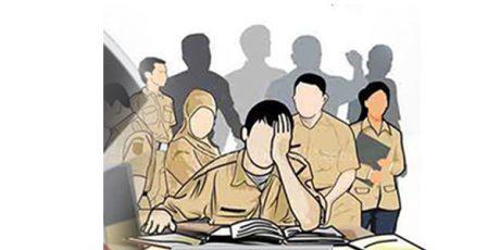 Belasan PNS Kota Madiun Dijatuhi Hukuman Disiplin, 2 Diantaranya Dipecat