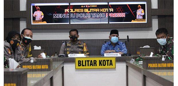 Blitar-1