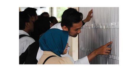Buka CPNS Kembali, BKD Jatim Tunggu Tabulasi dari Pemerintah Pusat